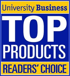 UB-Business Award