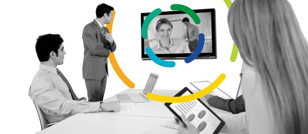 how ecdn solves video delivery problems