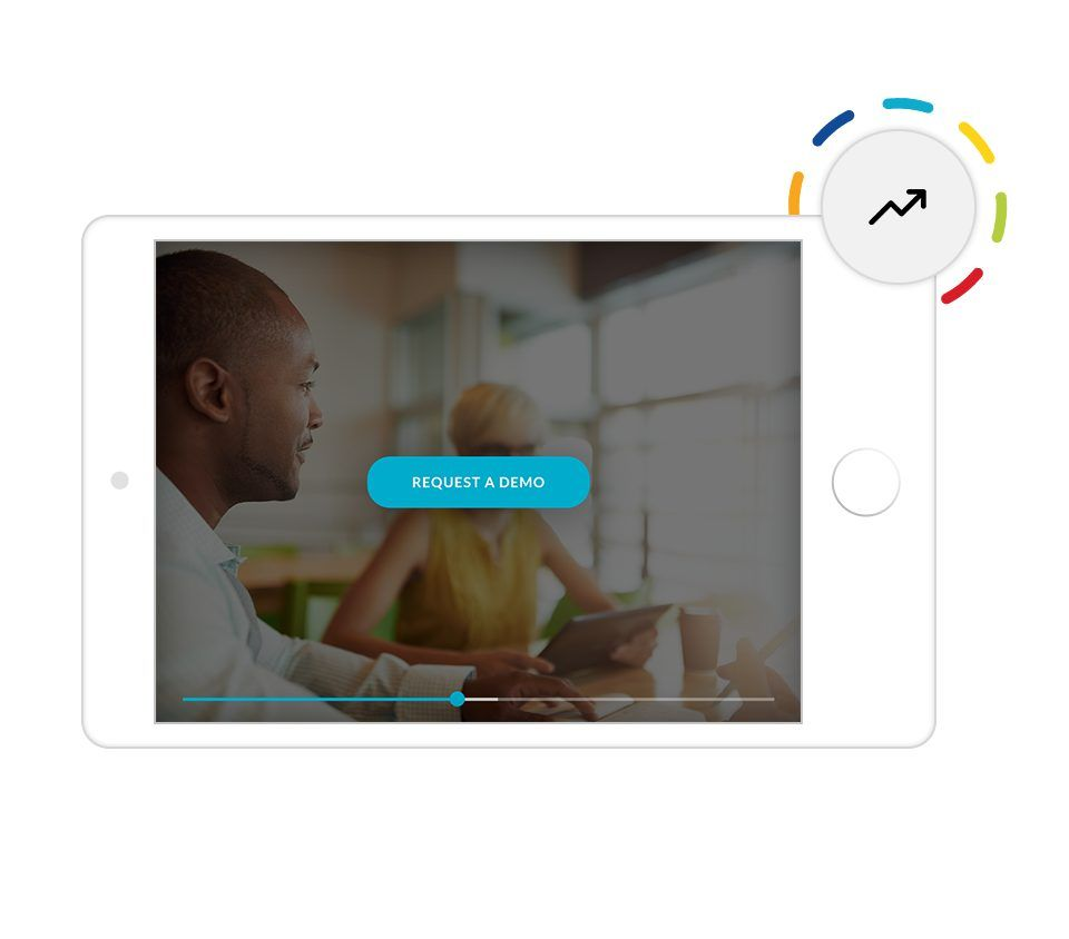 Increase Your ROI with Video-integrated Marketing Automation