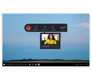 Powerful Video Creation and Enrichment Tools