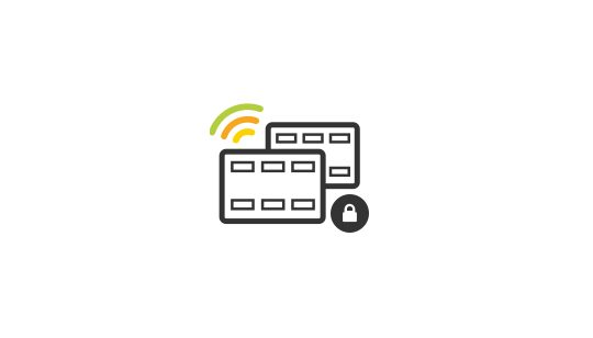 Video Streaming Security