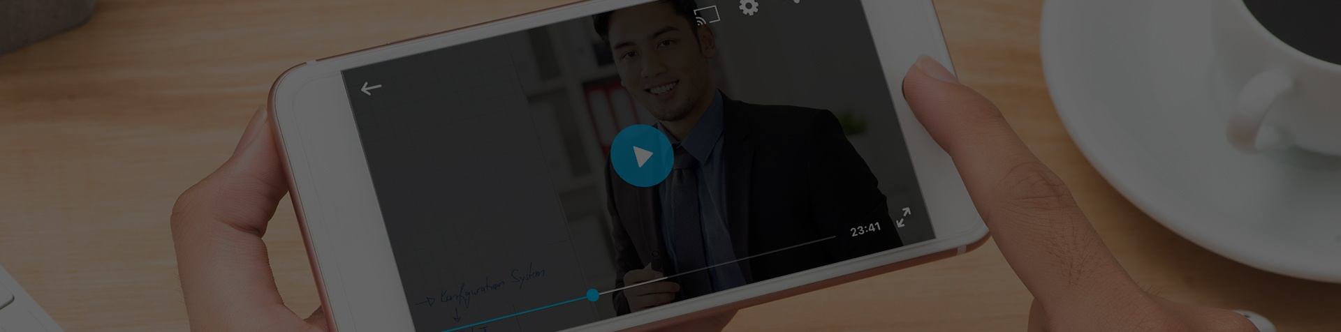 Selecting a Video Player in Today's Digital World