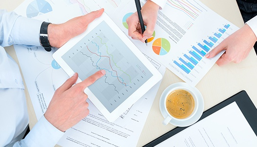 The Future of Enterprise Learning: How Predictive Analytics is Going to Change Everything