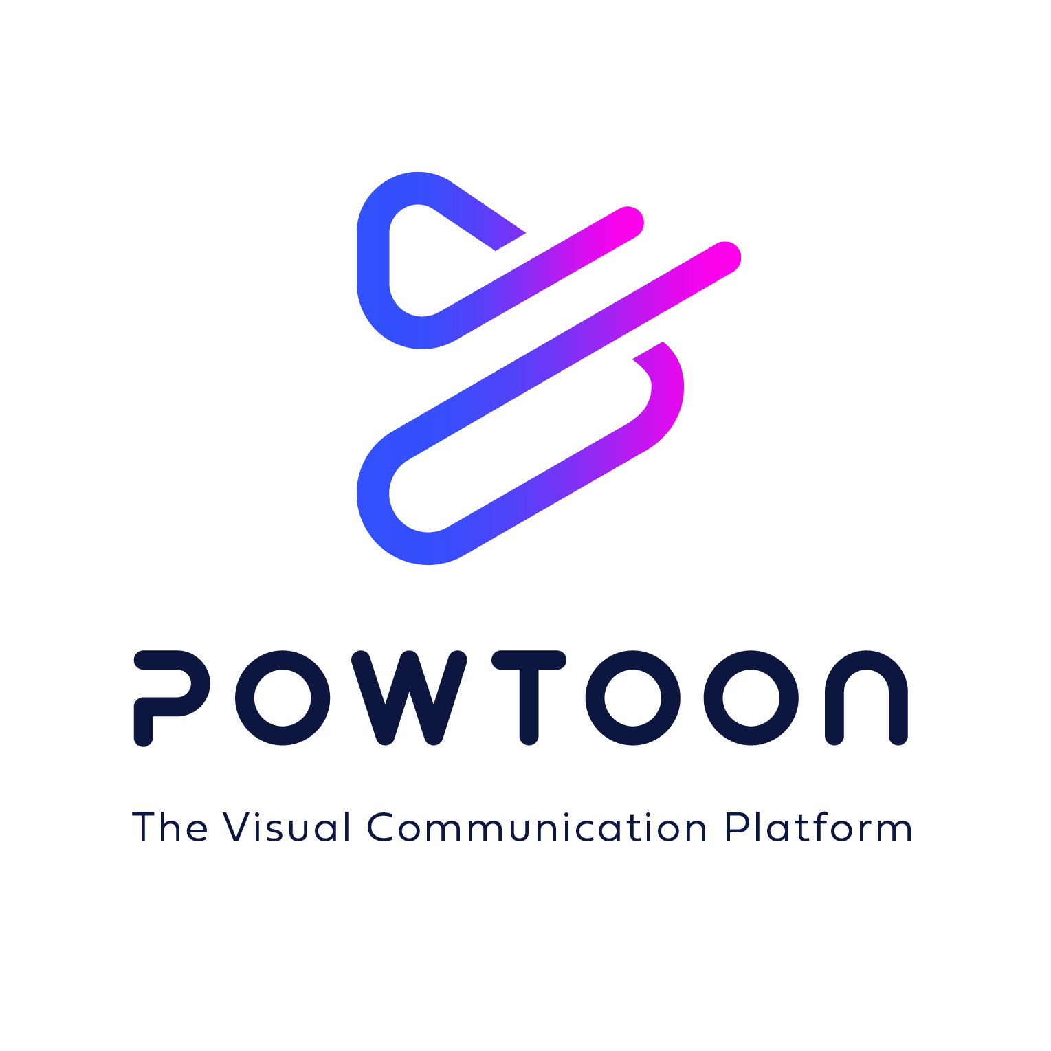 powtoon new logo