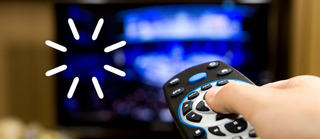 Preparing for GDPR – a Win for Targeted TV