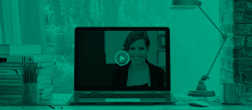 Tips for using video for recruiting