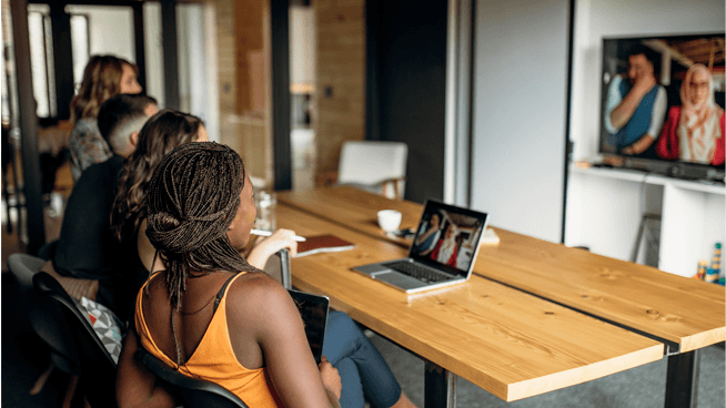 The Ultimate Guide to Virtual Business Meetings in 2020