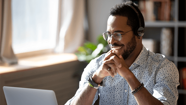internal communications tips during covid-19