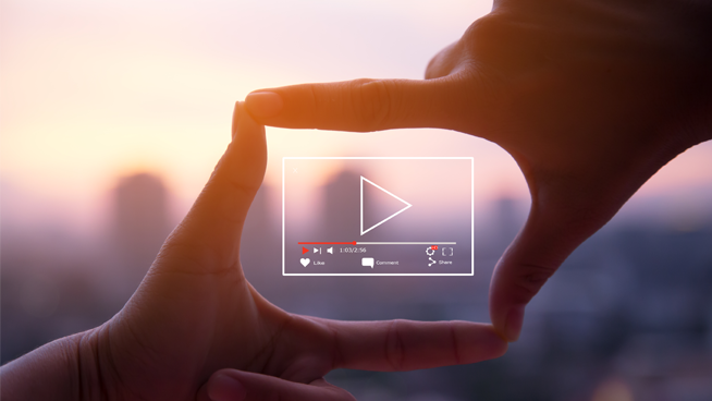 how to better use video marketing