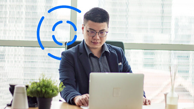 Getting Started With Your Townhall for APAC in 2021 header
