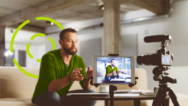 Live Streaming Equipment: The Ultimate Guide